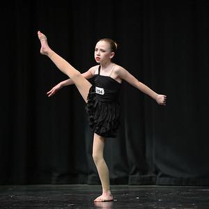 GB1_5078 20150307 USA Dance Challenge South