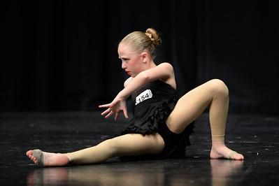 GB1_5127 20150307 USA Dance Challenge South