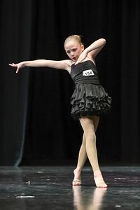GB1_5158 20150307 USA Dance Challenge South