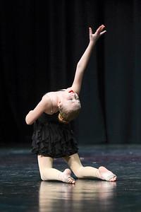 GB1_5093 20150307 USA Dance Challenge South