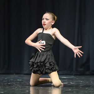 GB1_5180 20150307 USA Dance Challenge South