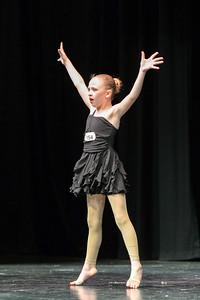 GB1_5210 20150307 USA Dance Challenge South