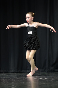 GB1_5228 20150307 USA Dance Challenge South