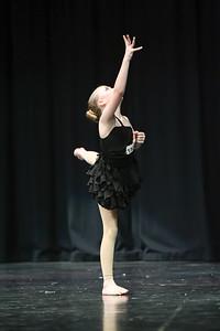 GB1_5198 20150307 USA Dance Challenge South