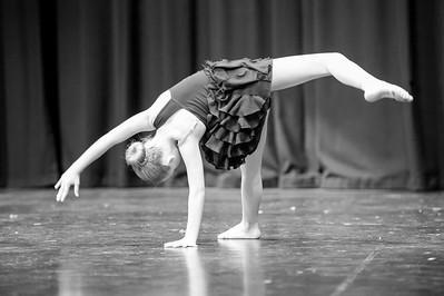 GB1_5245 20150307 USA Dance Challenge South