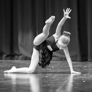 GB1_5194 20150307 USA Dance Challenge South
