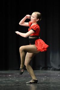 GB1_5339 20150307 USA Dance Challenge South