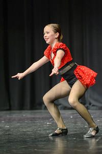 GB1_5326 20150307 USA Dance Challenge South