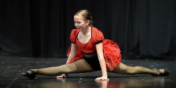 GB1_5417 20150307 USA Dance Challenge South