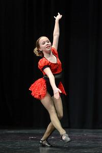 GB1_5301 20150307 USA Dance Challenge South