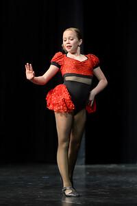 GB1_5481 20150307 USA Dance Challenge South