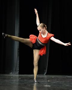 GB1_5393 20150307 USA Dance Challenge South