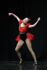 GB1_5439 20150307 USA Dance Challenge South