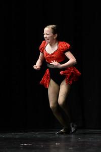 GB1_5492 20150307 USA Dance Challenge South