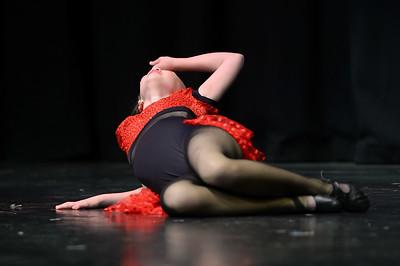 GB1_5516 20150307 USA Dance Challenge South