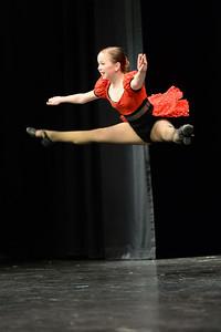GB1_5468 20150307 USA Dance Challenge South