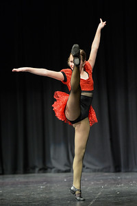 GB1_5329 20150307 USA Dance Challenge South