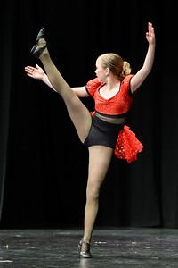 GB1_5340 20150307 USA Dance Challenge South