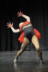 GB1_5335 20150307 USA Dance Challenge South