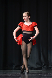GB1_5290 20150307 USA Dance Challenge South