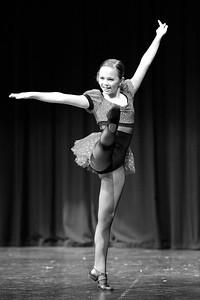 GB1_5330 20150307 USA Dance Challenge South