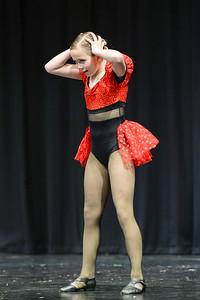 GB1_5434 20150307 USA Dance Challenge South