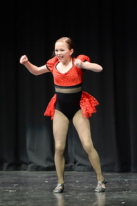 GB1_5453 20150307 USA Dance Challenge South