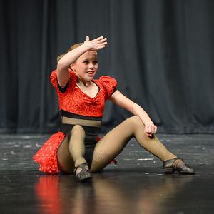 GB1_5410 20150307 USA Dance Challenge South