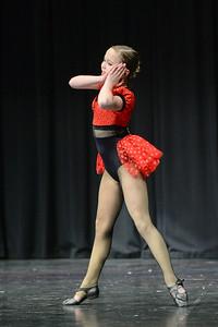 GB1_5317 20150307 USA Dance Challenge South
