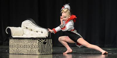 GB1_5906 20150307 USA Dance Challenge South