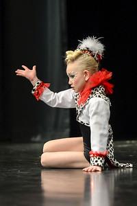 GB1_5805 20150307 USA Dance Challenge South