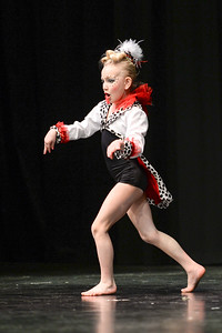 GB1_5965 20150307 USA Dance Challenge South