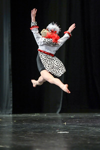 GB1_5795 20150307 USA Dance Challenge South