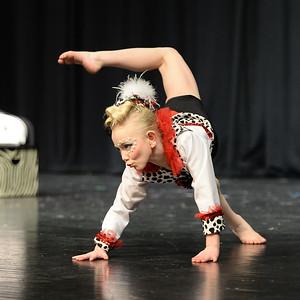 GB1_5789 20150307 USA Dance Challenge South