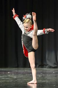 GB1_5860 20150307 USA Dance Challenge South