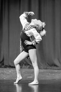 GB1_5835 20150307 USA Dance Challenge South
