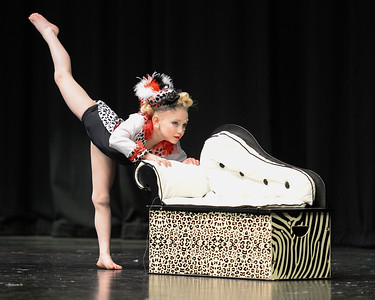 GB1_5896 20150307 USA Dance Challenge South