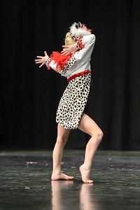 GB1_5866 20150307 USA Dance Challenge South