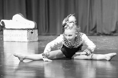 GB1_5774 20150307 USA Dance Challenge South