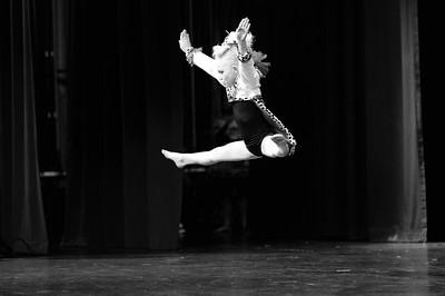 GB1_5961 20150307 USA Dance Challenge South