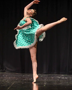 GB1_6511 20150307 USA Dance Challenge South