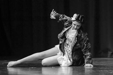 GB1_6300 20150307 USA Dance Challenge South