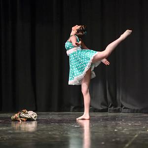 GB1_6477 20150307 USA Dance Challenge South