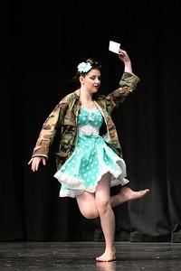 GB1_6338 20150307 USA Dance Challenge South