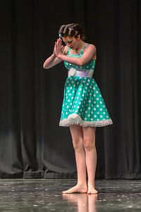 GB1_6487 20150307 USA Dance Challenge South