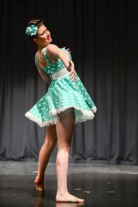 GB1_6555 20150307 USA Dance Challenge South
