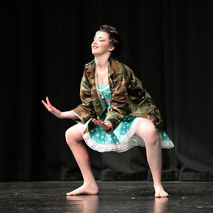 GB1_6315 20150307 USA Dance Challenge South
