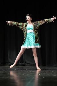 GB1_6284 20150307 USA Dance Challenge South