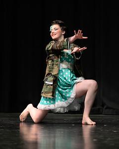 GB1_6307 20150307 USA Dance Challenge South