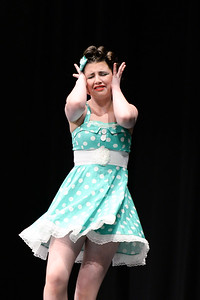 GB1_6592 20150307 USA Dance Challenge South
